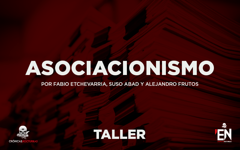 Proyectos, asociacionismo y participación social