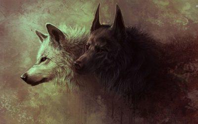 La riqueza narrativa de Hombre Lobo